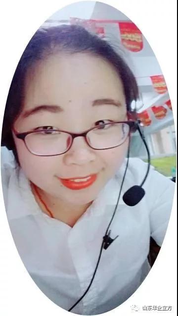 微信图片_20180112144832.jpg